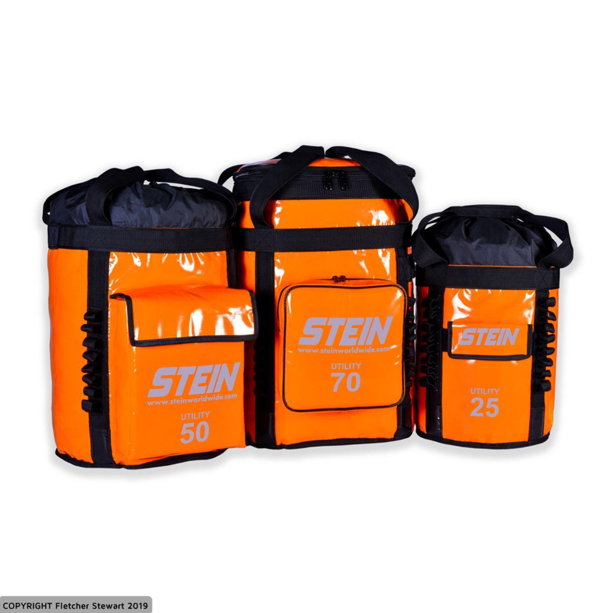 Stein UTILITY Kit Storage Bag