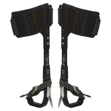 Stein X2 Climber Kit