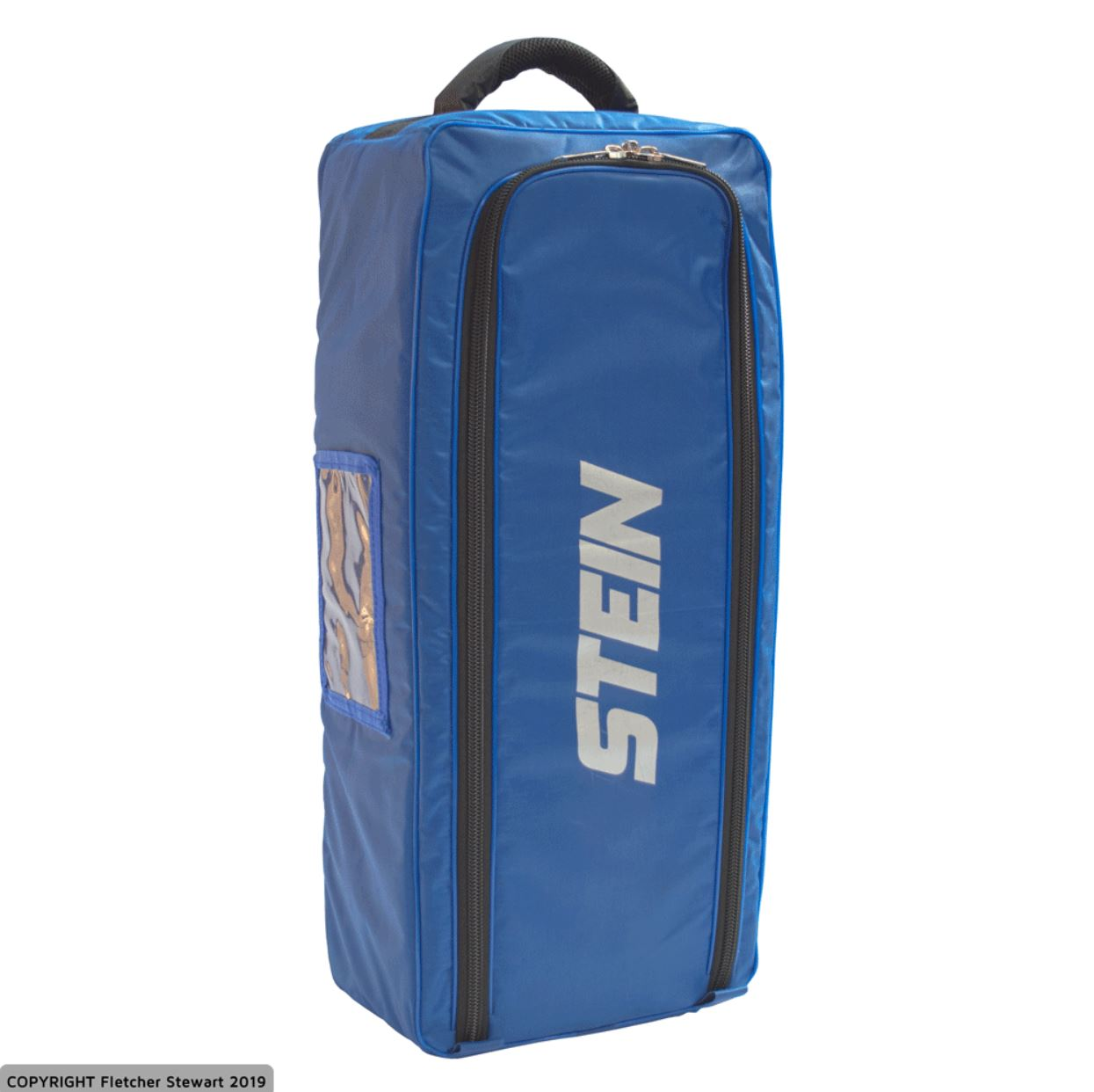 Stein Spur Storage Bag