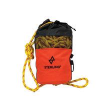 Sterling Rescue Gear