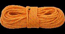 Safetylite II  16-Strand Braided Polyester