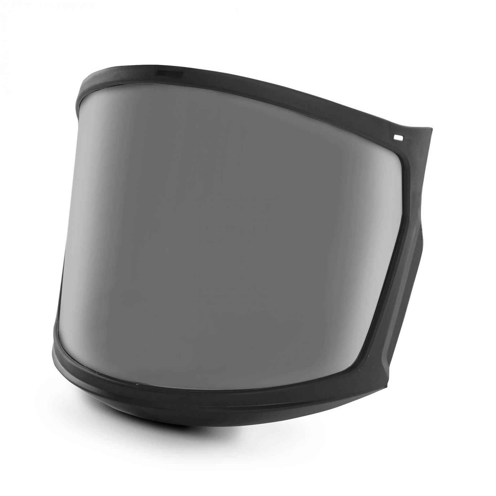 KASK Zenith FF Full Face Visor