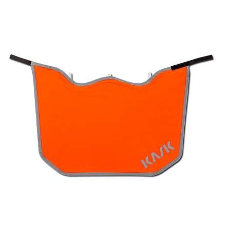 KASK Helmet Accessories