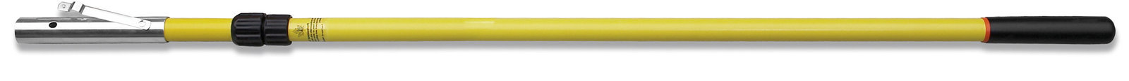 Fred Marvin Fiberglass Telescopic Pole