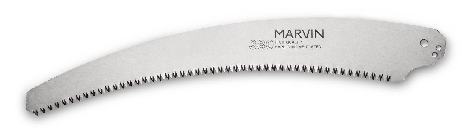 Fred Marvin Tri-Edge Blade (Heavy Duty)