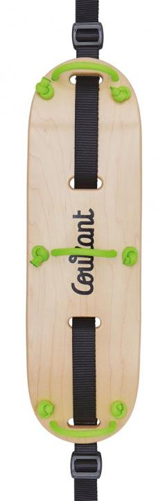 Courant Seat SK8 V2
