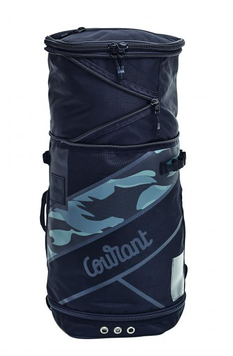 Courant Cross Rope Bag