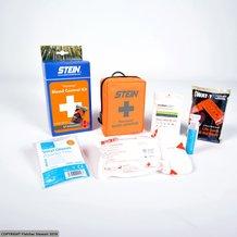 First Aid & Trauma Care