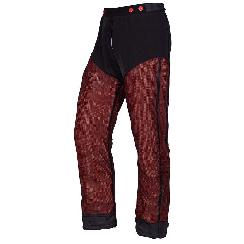 ARBORTEC Arborflex Chainsaw Pants Base Layer