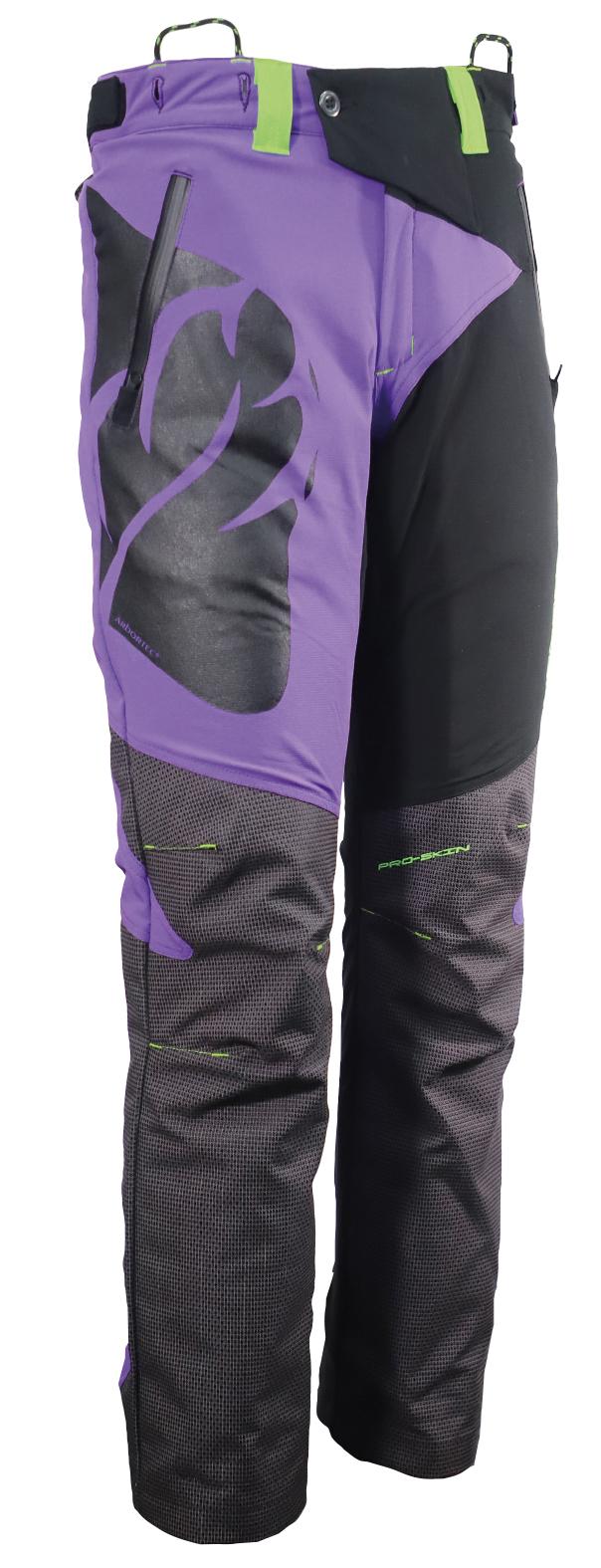 ARBORTEC Arborflex Chainsaw Pants
