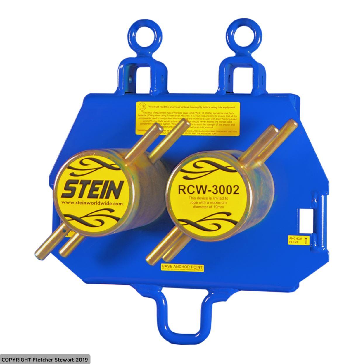 Stein RCW3002