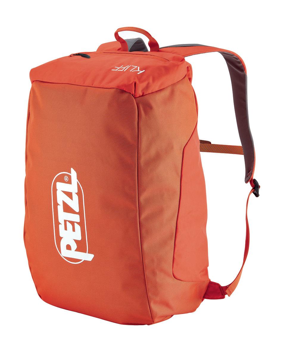 Sport Climbing Bags