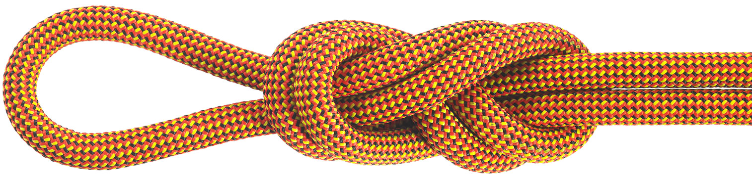 Airliner Dynamic Rope