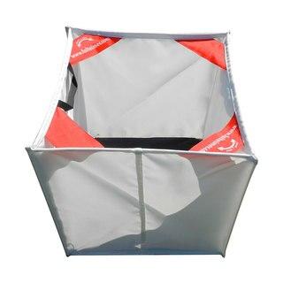 Falteimer Folding Cube