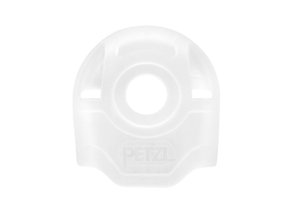 Petzl STUART (10 Pack)