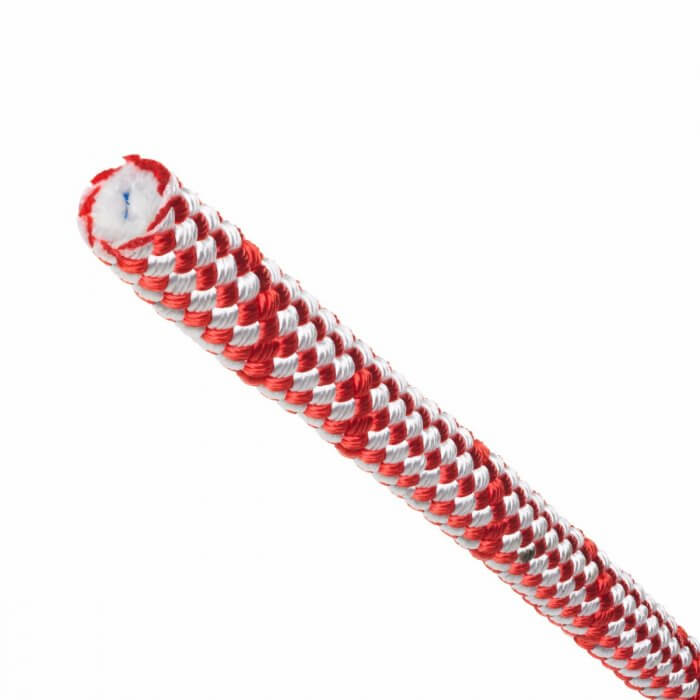 Sirius Bull Rope