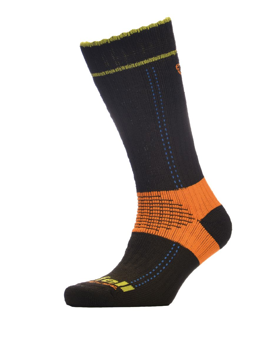 Arbortec Scafell Lite Sock