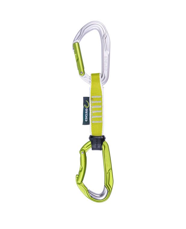 Connectors, Links & Swivels