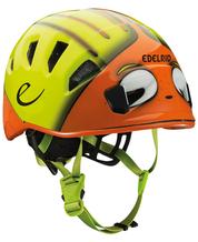 Edelrid Helmets