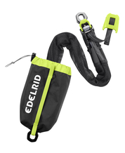 Edelrid Rescue Gear