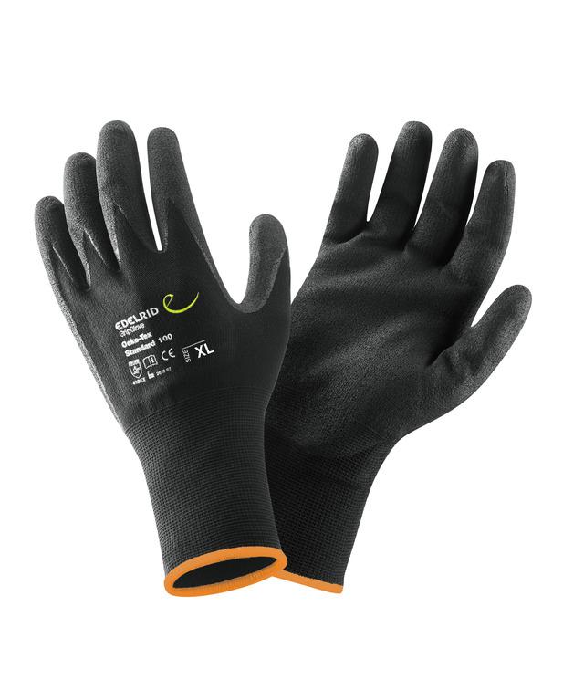 Edelrid gloves