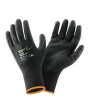 Edelrid gloves