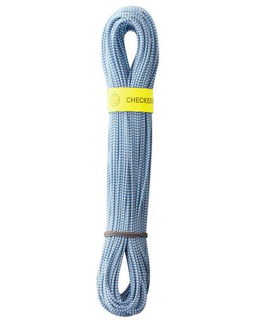 Edelrid Ropes
