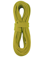 Edelrid Ropes
