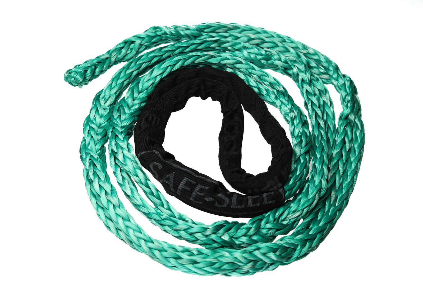 Polyester Ultra Sling