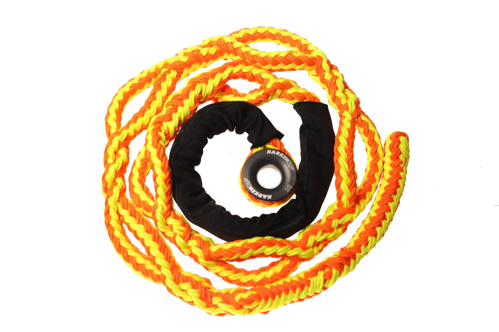 TREX Ultra Ring Sling