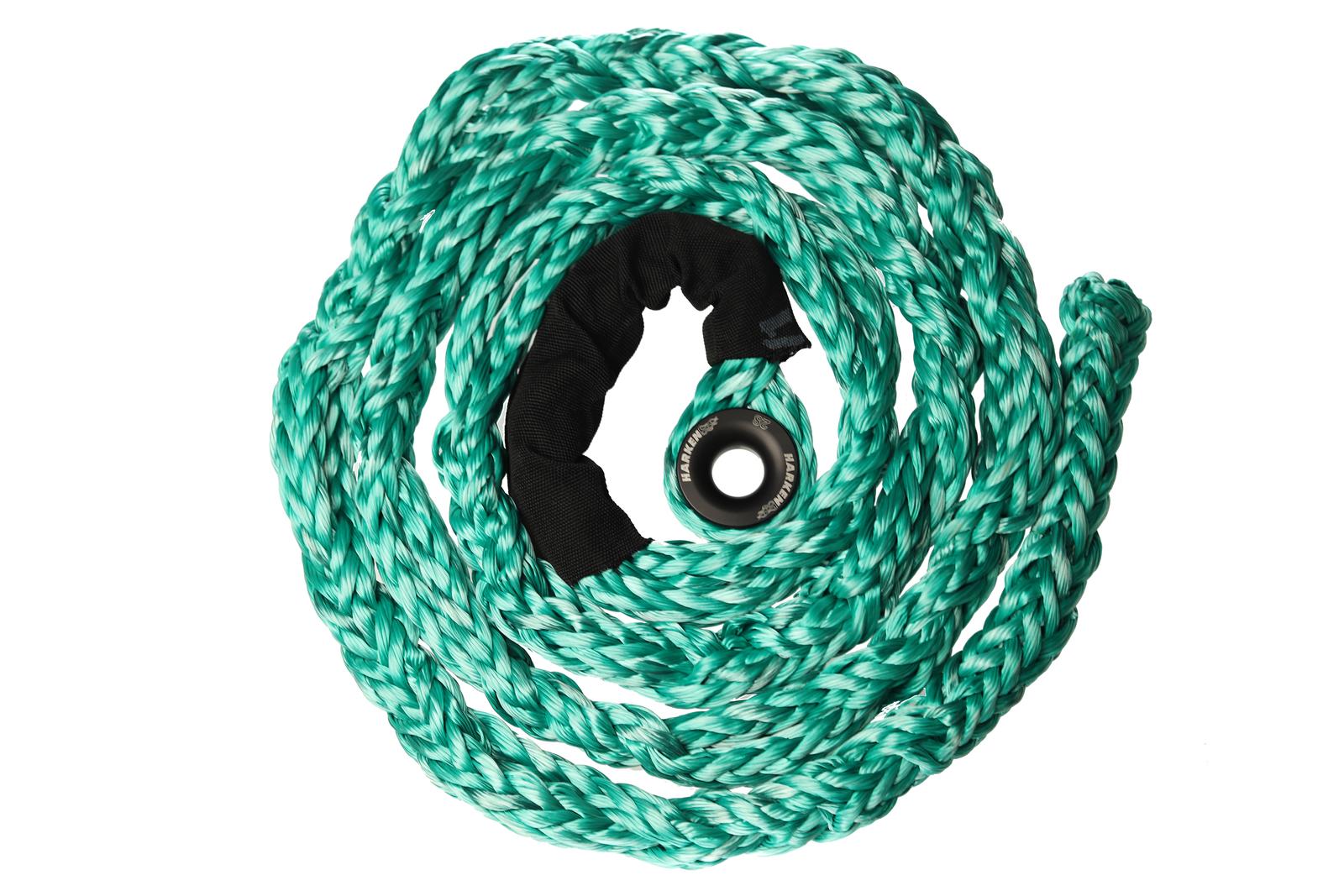Polyester Ultra Ring Sling