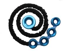 Eye & Ring Slings