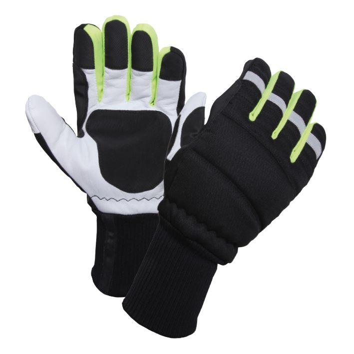Arbortec Gloves