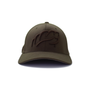 Arbortec Baseball Cap