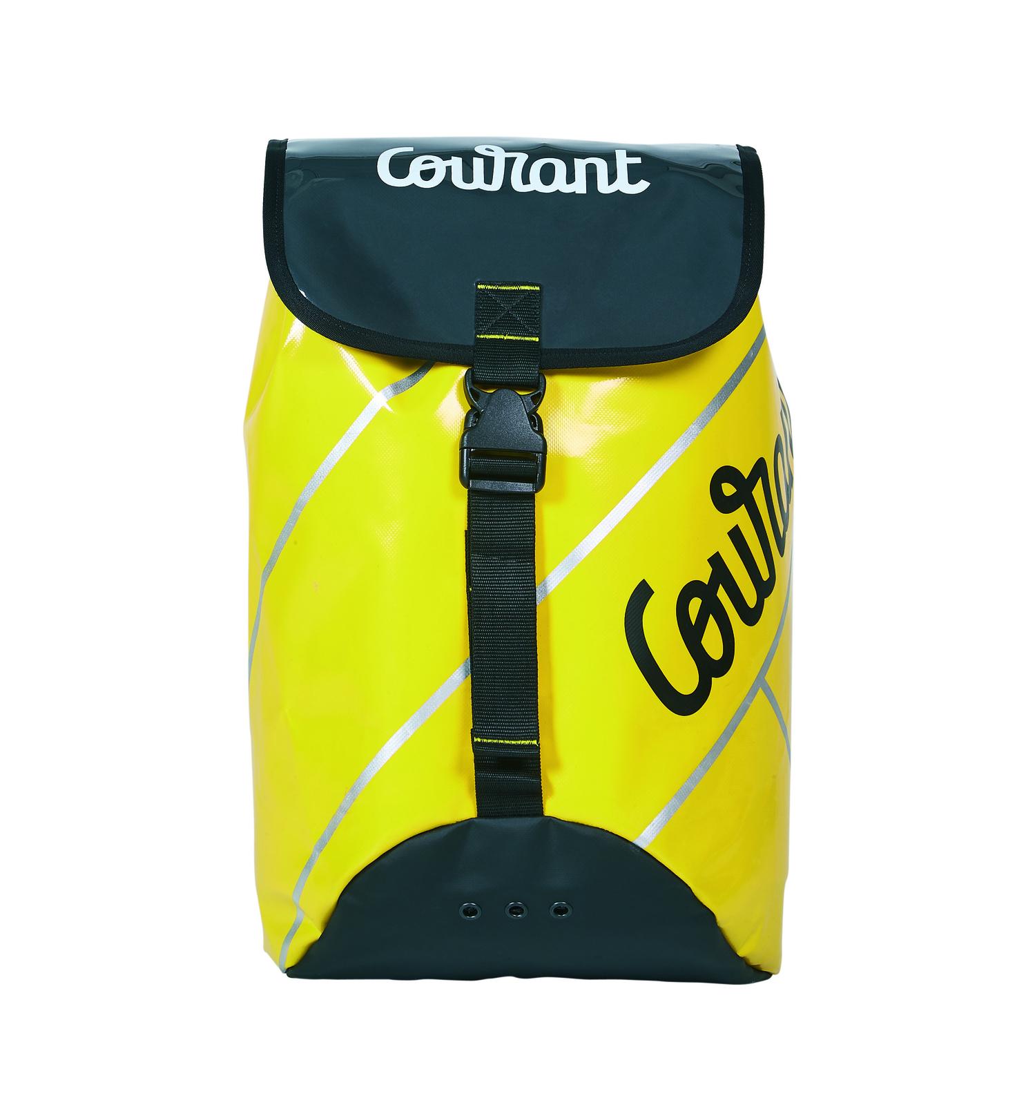 Courant Cargo