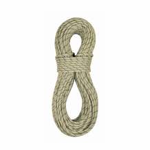 C-IV Canyon Rope