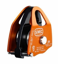 SMC Pulleys