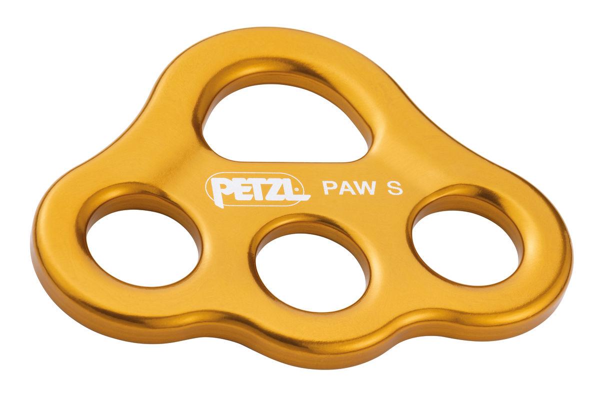 Petzl PAW