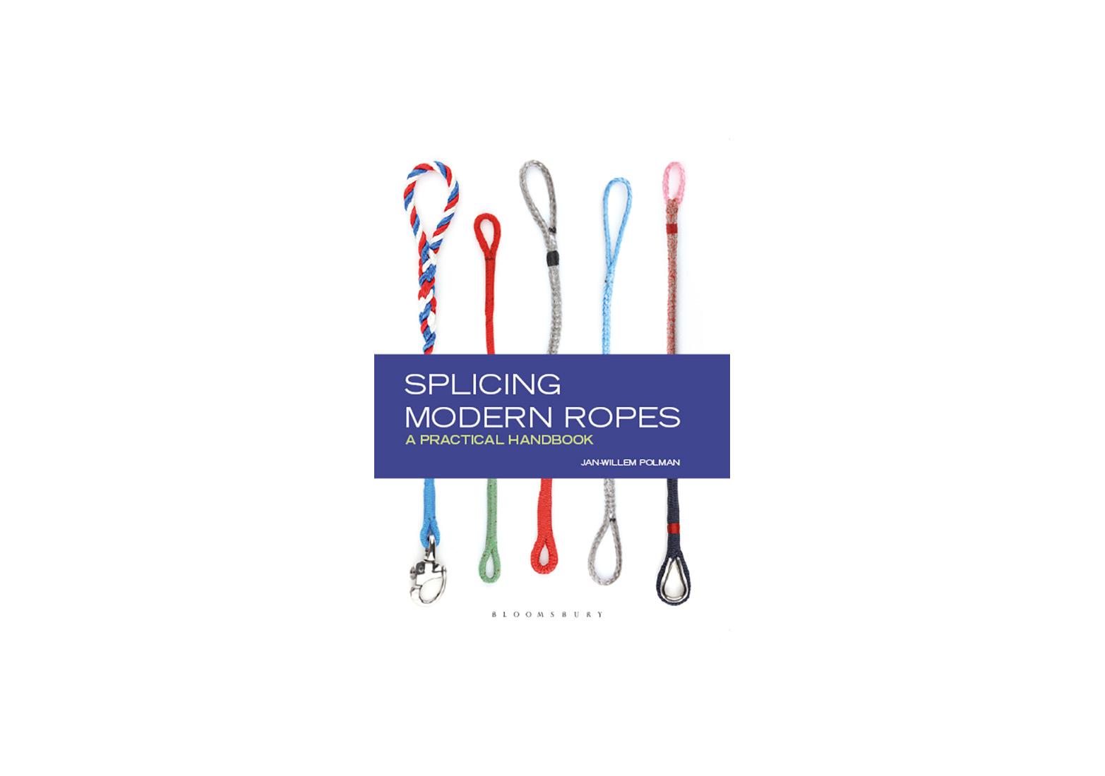 Splicing Manuals