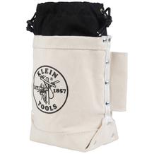 Bolt Bags