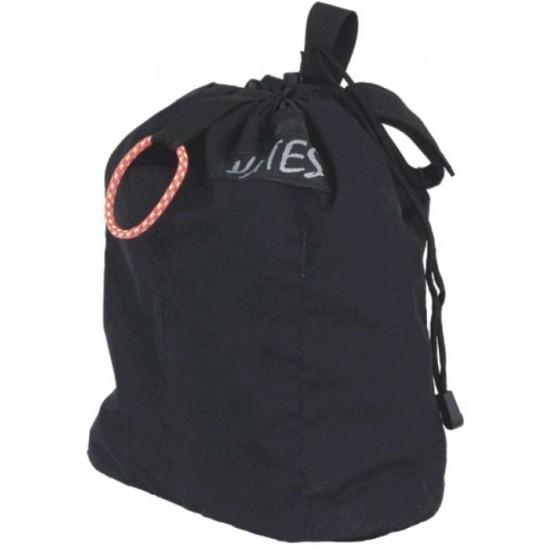 Yates 453 BOLT AND TOOL BAG