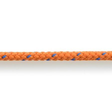 One Design Dinghy Tow Line