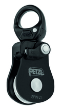 Petzl Pulleys