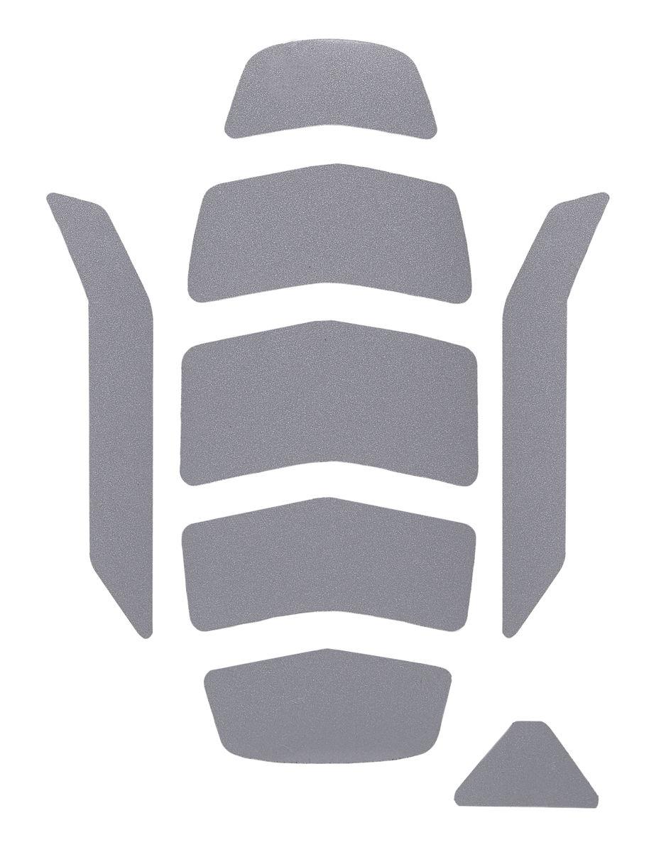 Petzl Reflective stickers for STRATO®