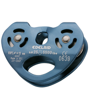 Edelrid Pulleys
