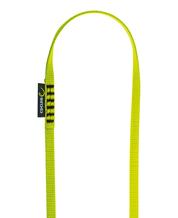 Loop Slings & Runners