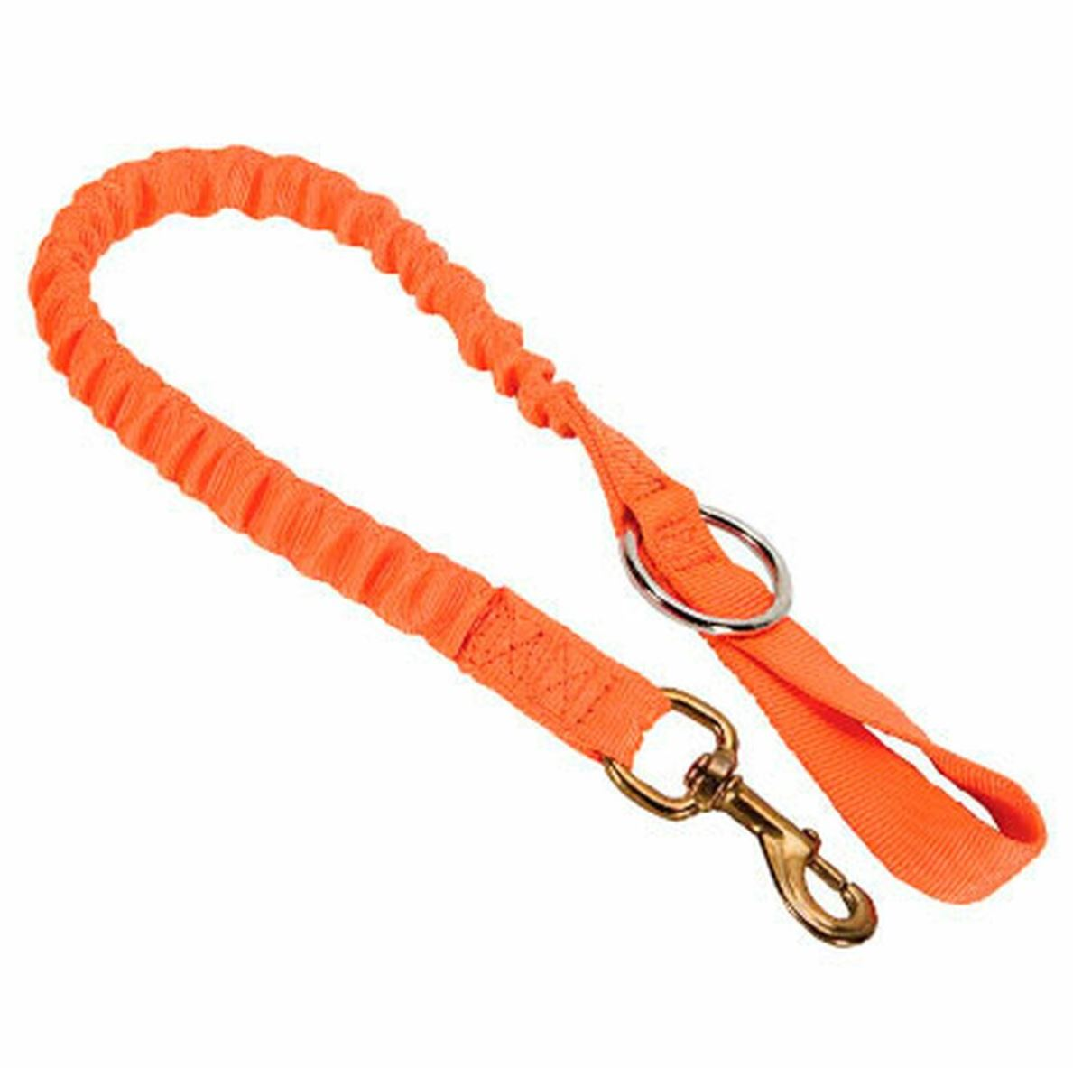 Weaver Bungee Chainsaw Strap