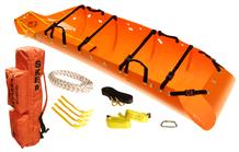 Skedco Rescue Gear