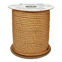Sterling Flex Hitch Cord