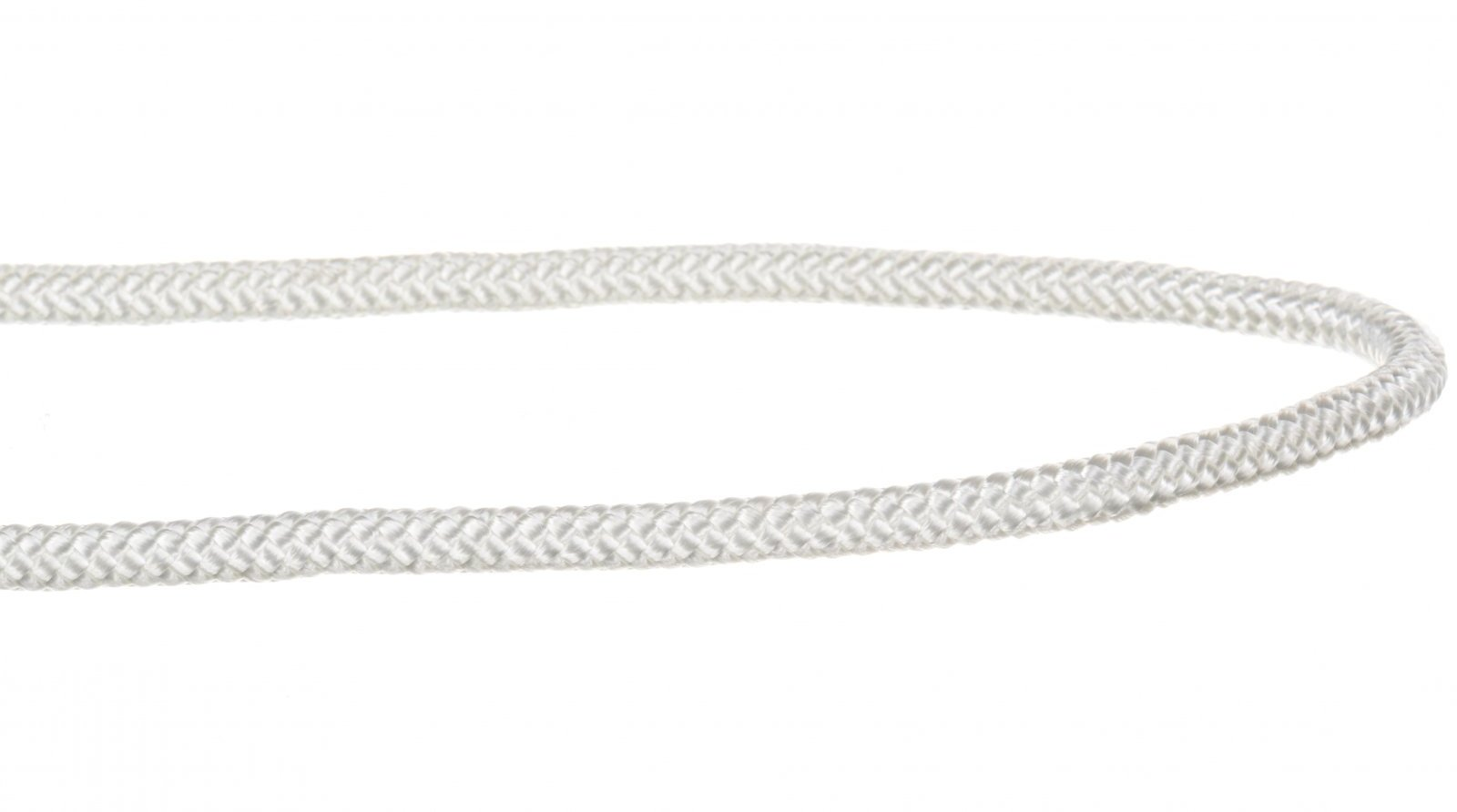 Polyester Diamond Braid